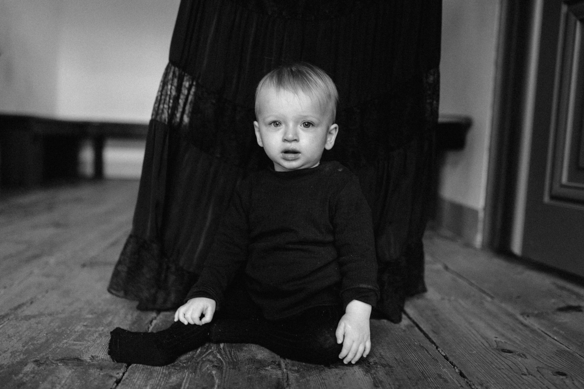 007-sjoerdbooijphotography-family-daan-lotte-bond.jpg