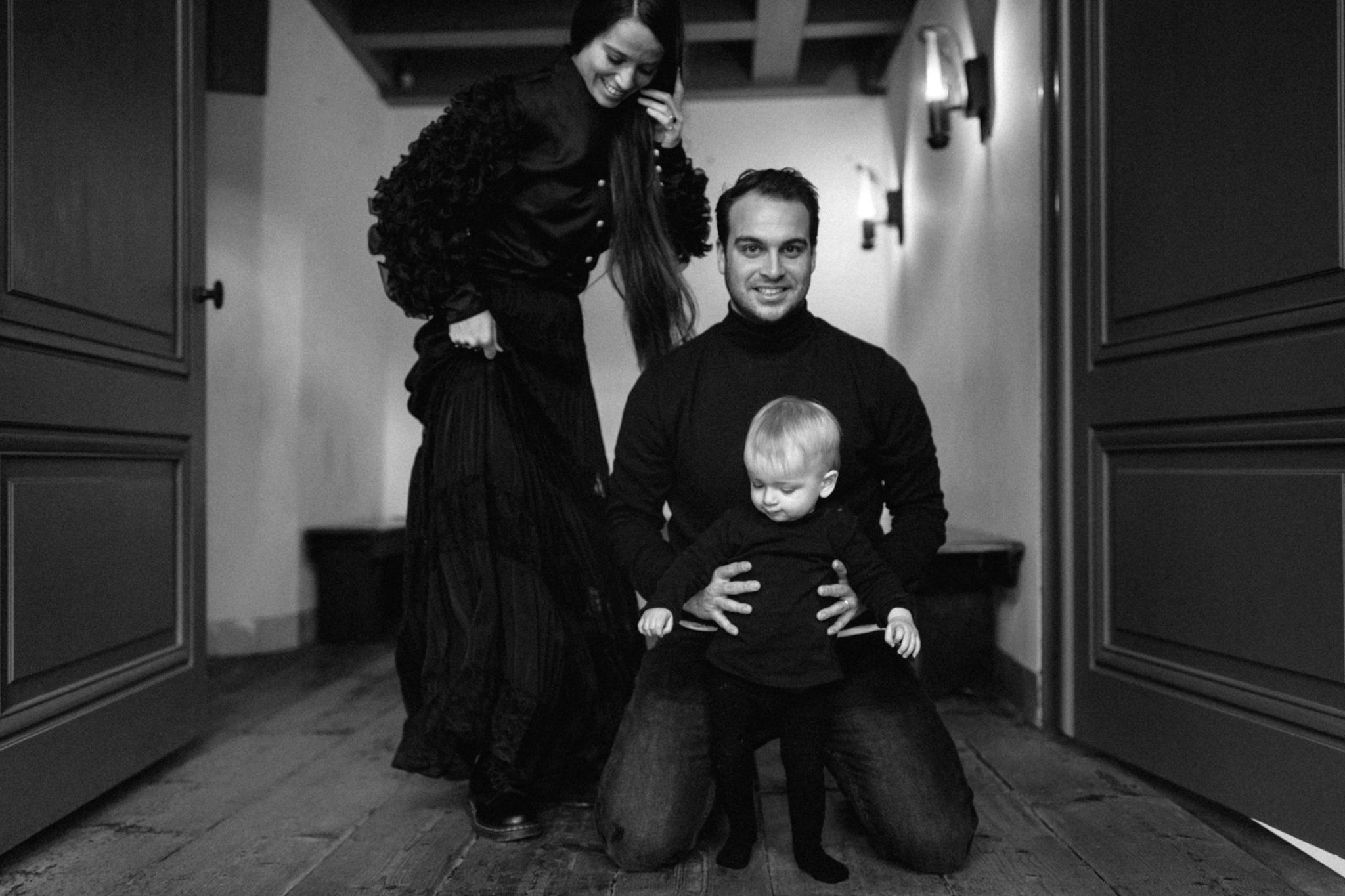 009-sjoerdbooijphotography-family-daan-lotte-bond.jpg