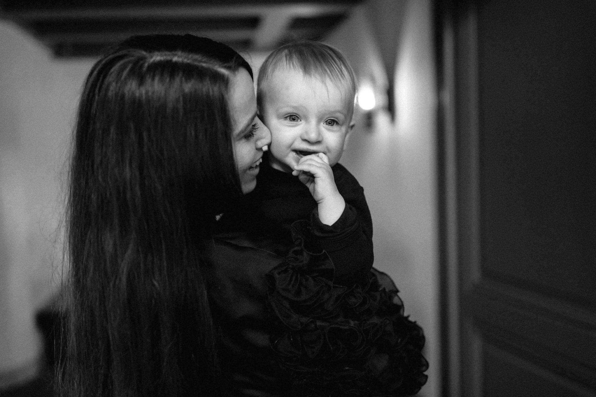 013-sjoerdbooijphotography-family-daan-lotte-bond.jpg