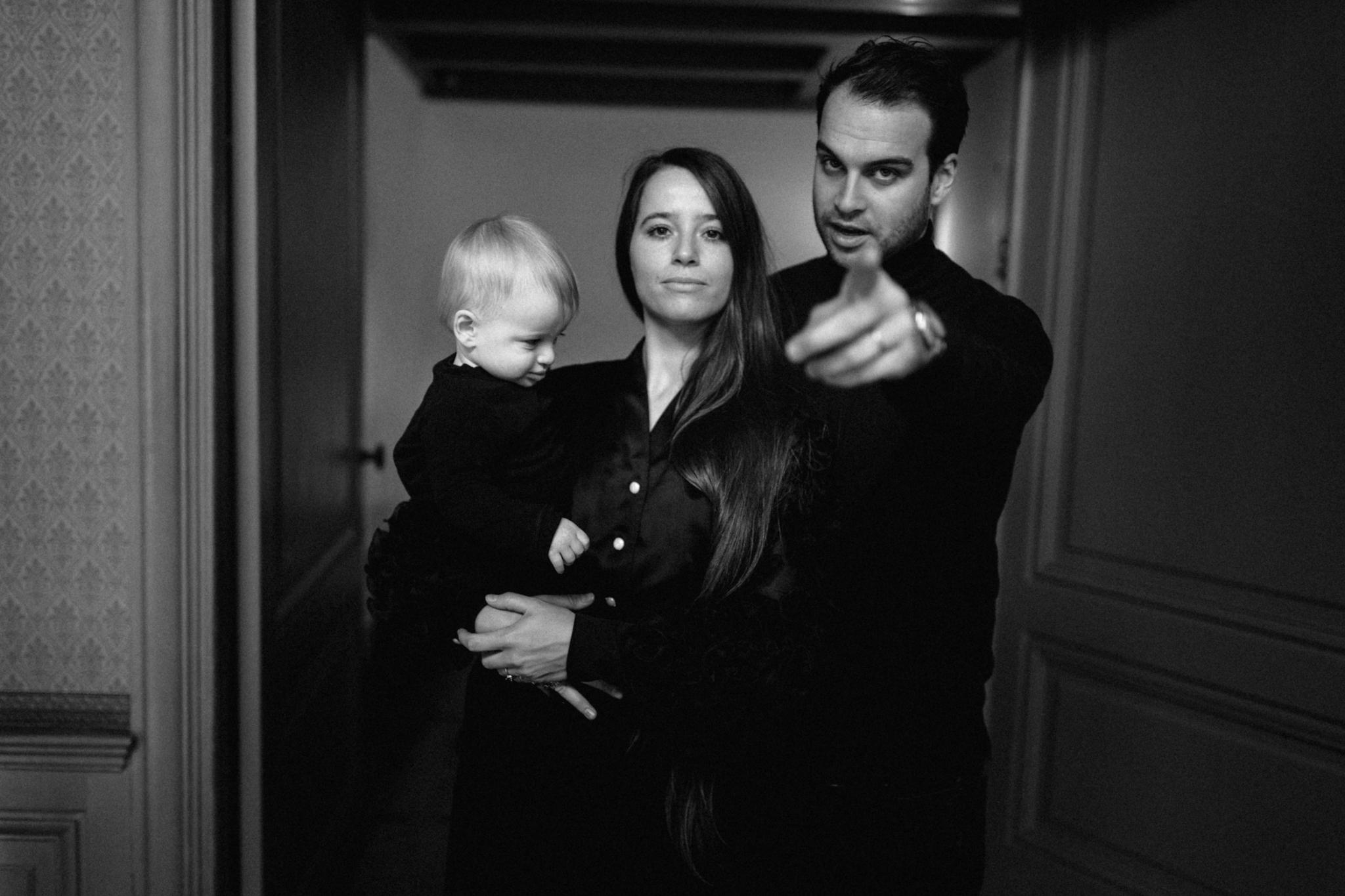 018-sjoerdbooijphotography-family-daan-lotte-bond.jpg