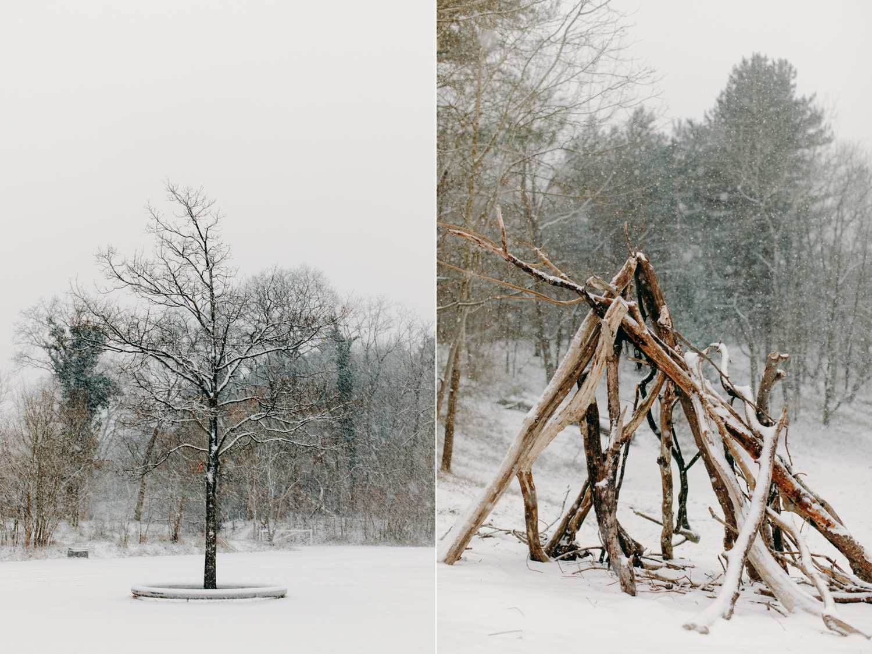 sjoerd-booij-photography-personal-winter-snow-oosterplas-bloemendaal_0002.jpg