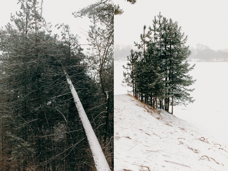 sjoerd-booij-photography-personal-winter-snow-oosterplas-bloemendaal_0003.jpg