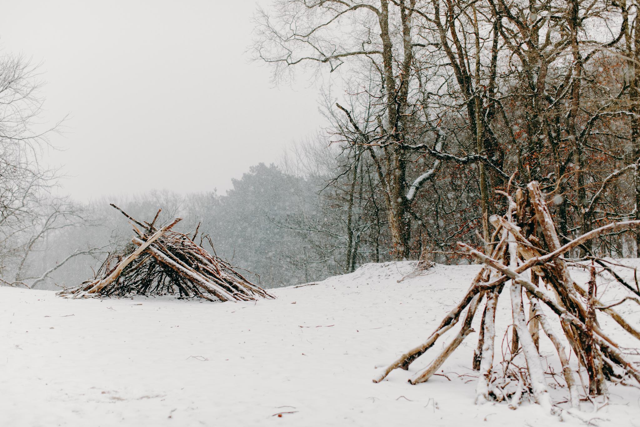 019-winter-sneeuw-oosterplas-bloemendaal.jpg