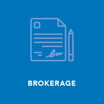 kimble-icon-brokerage.jpg