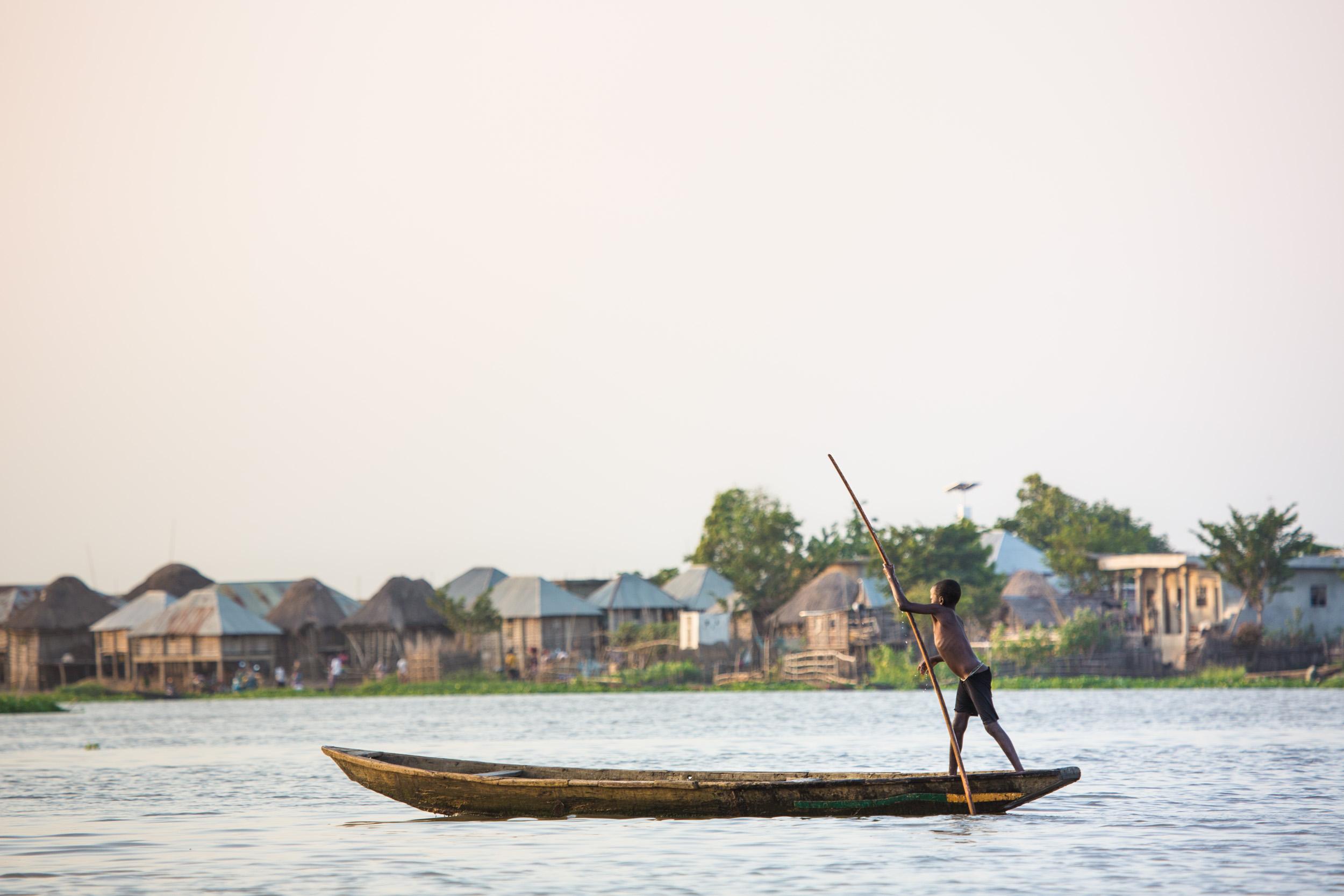 Benin-13.jpg