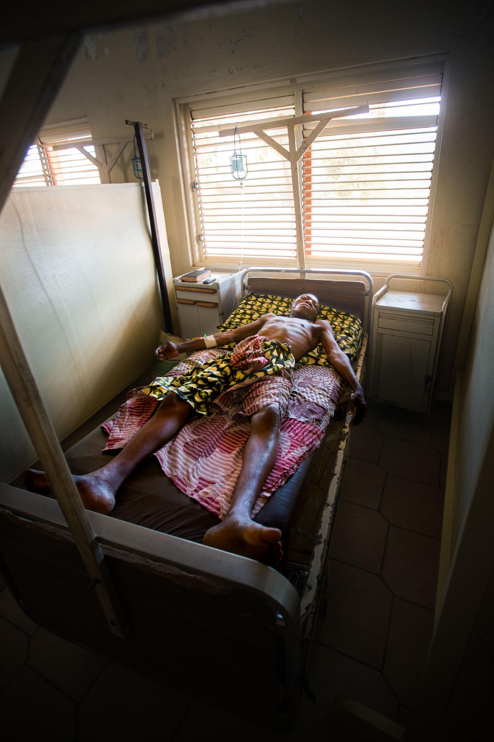 Benin-15.jpg