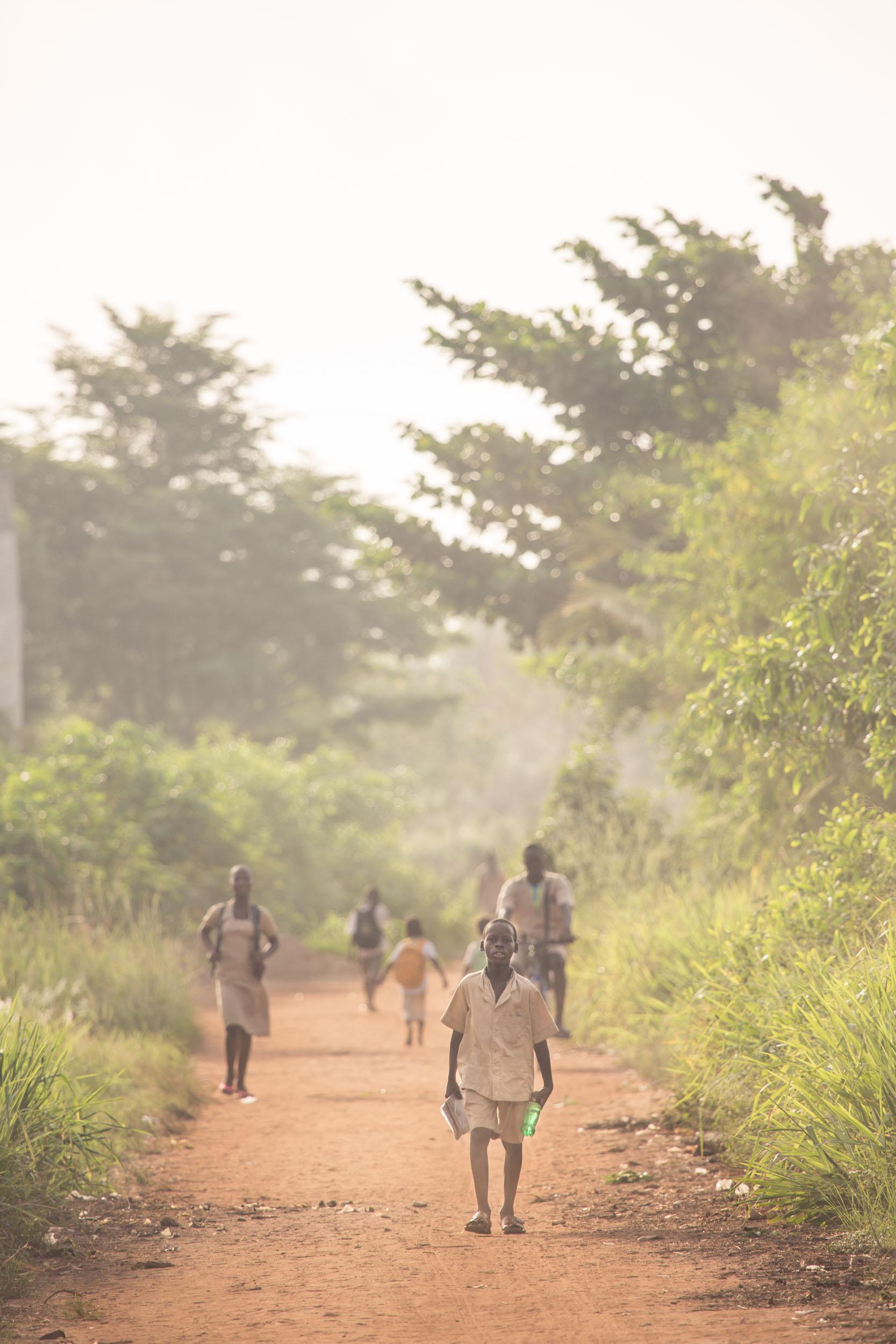 Benin-19.jpg