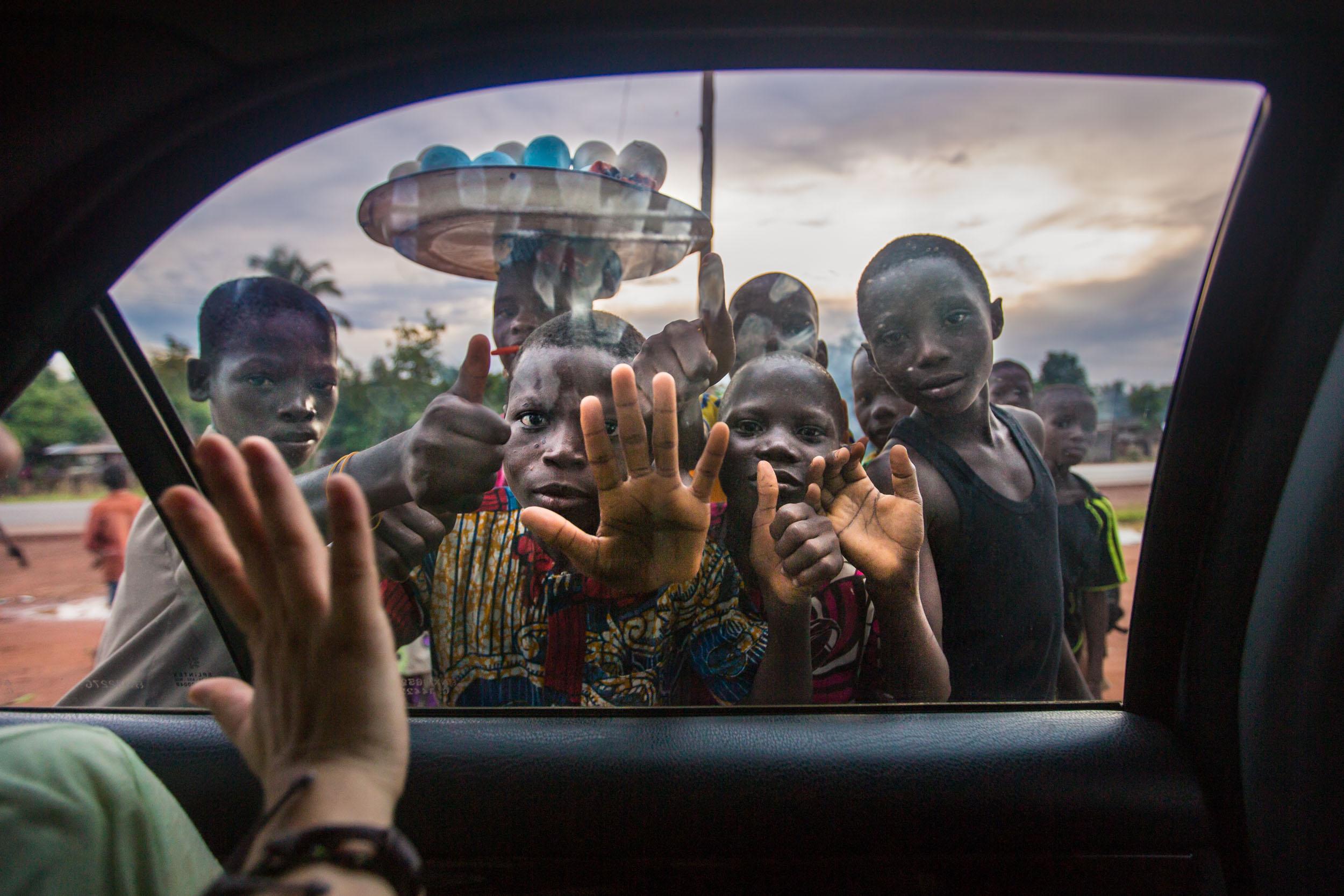 Benin-31.jpg