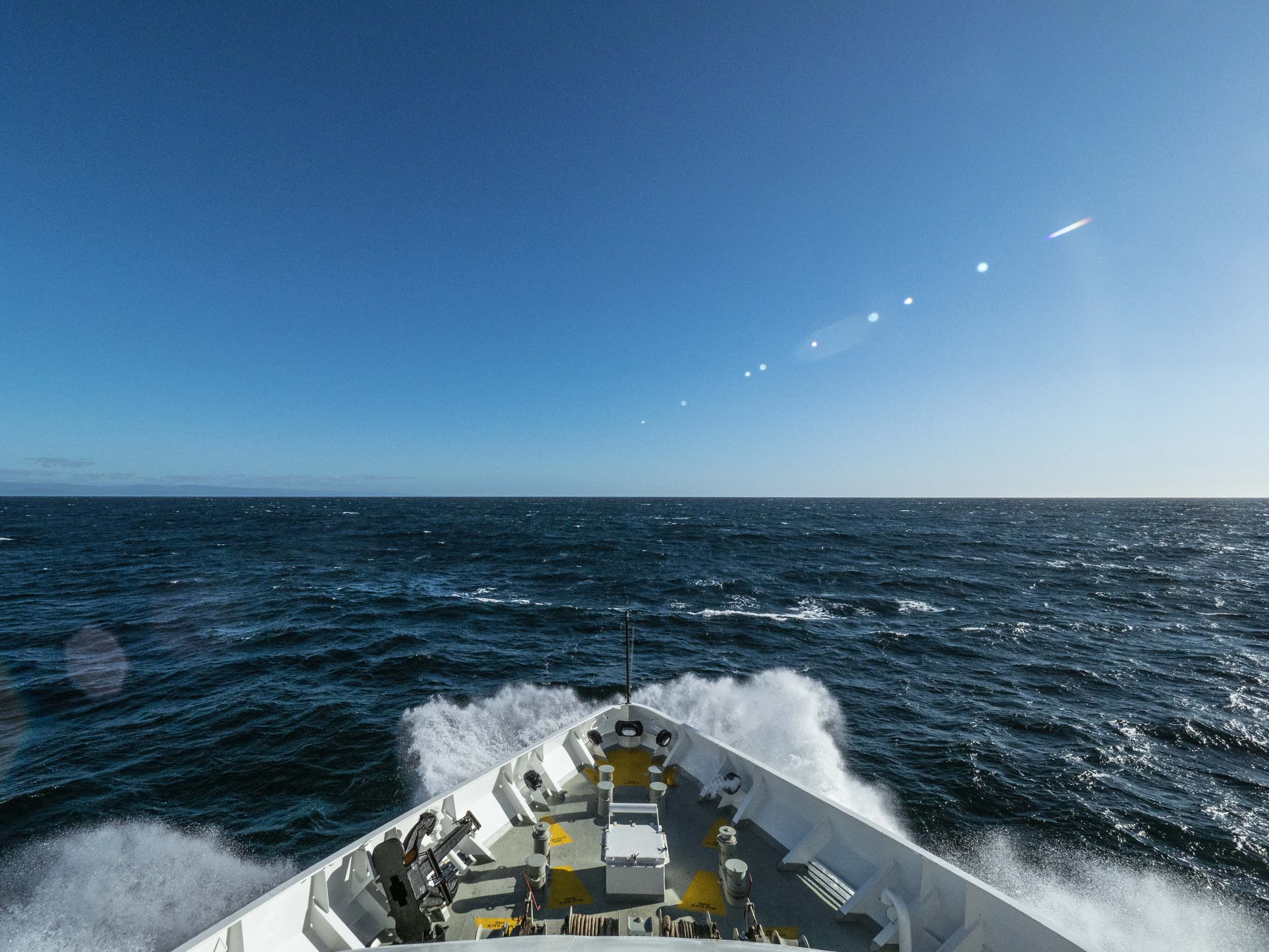 Antarctica-17.jpg