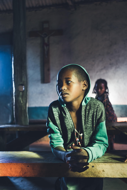 JS_Etiopia-2.jpg