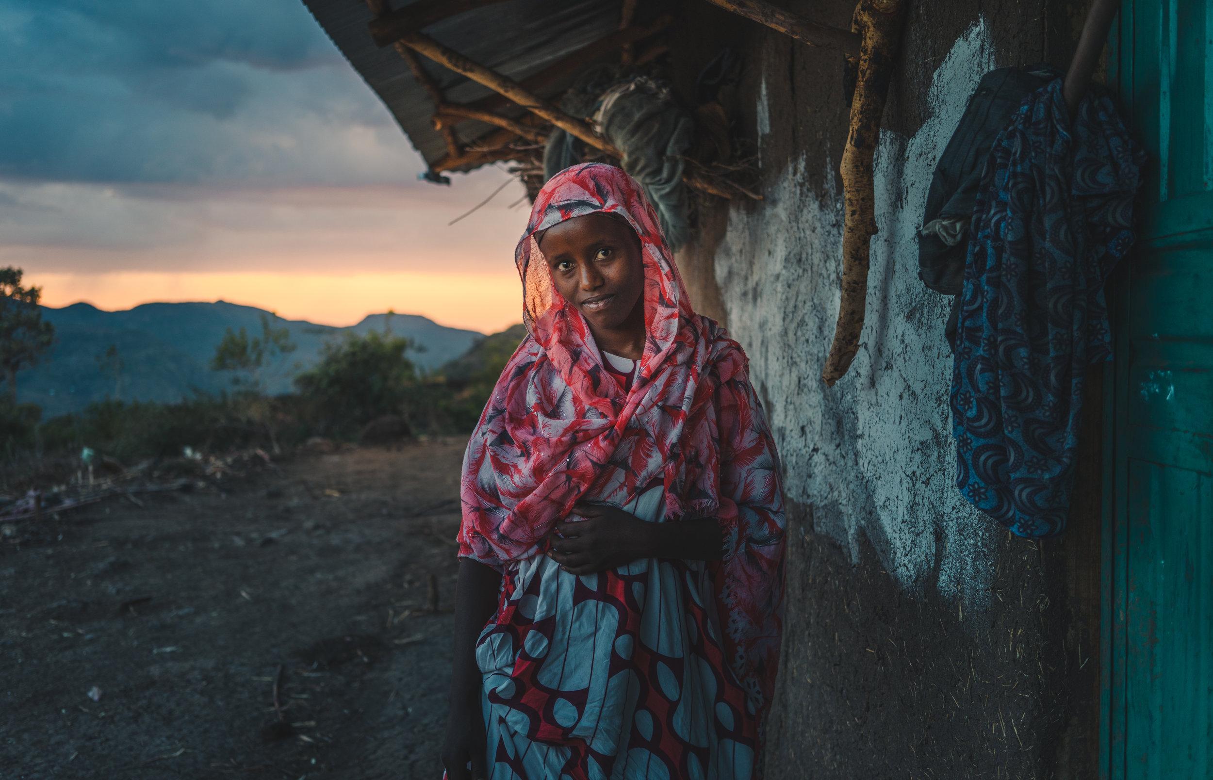 JS_Etiopia-4.jpg