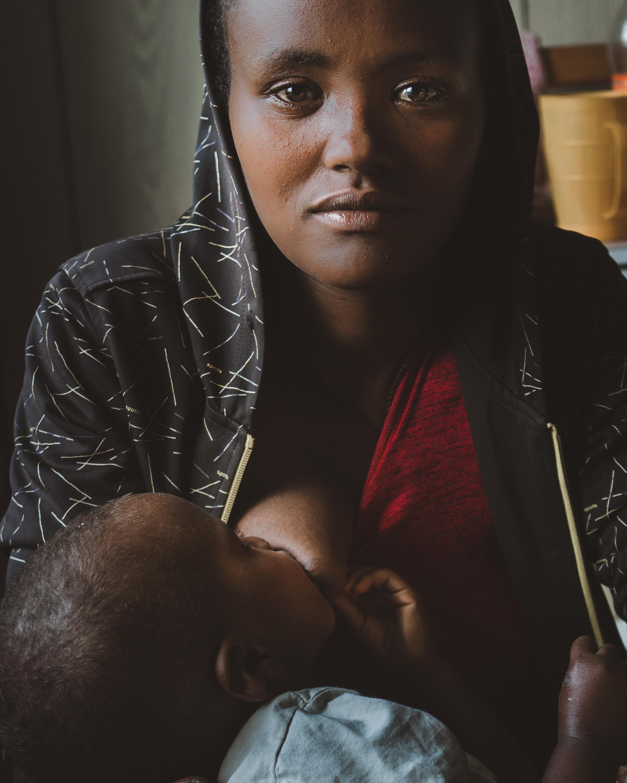 JS_Etiopia-11.jpg