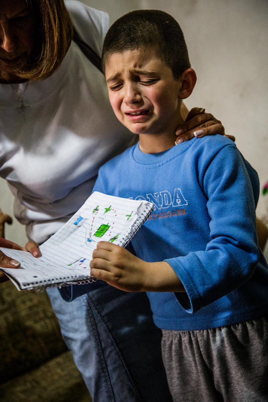 Lebanon_Syria_refugees-7.jpg