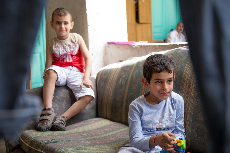 Lebanon_Syria_refugees-8.jpg