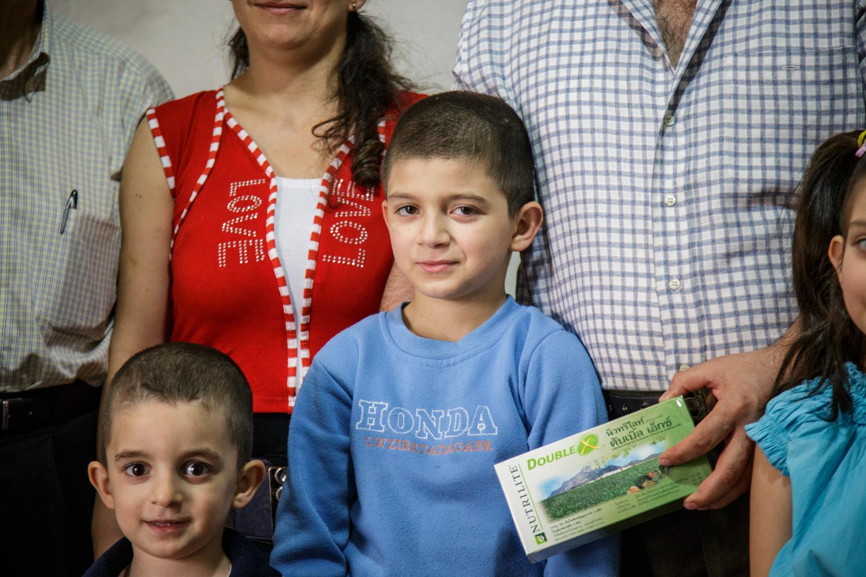 Lebanon_Syria_refugees-6.jpg