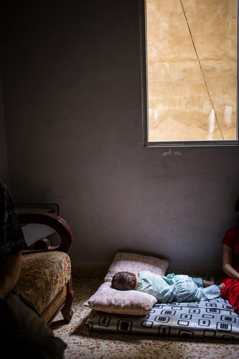 Lebanon_Syria_refugees-12.jpg