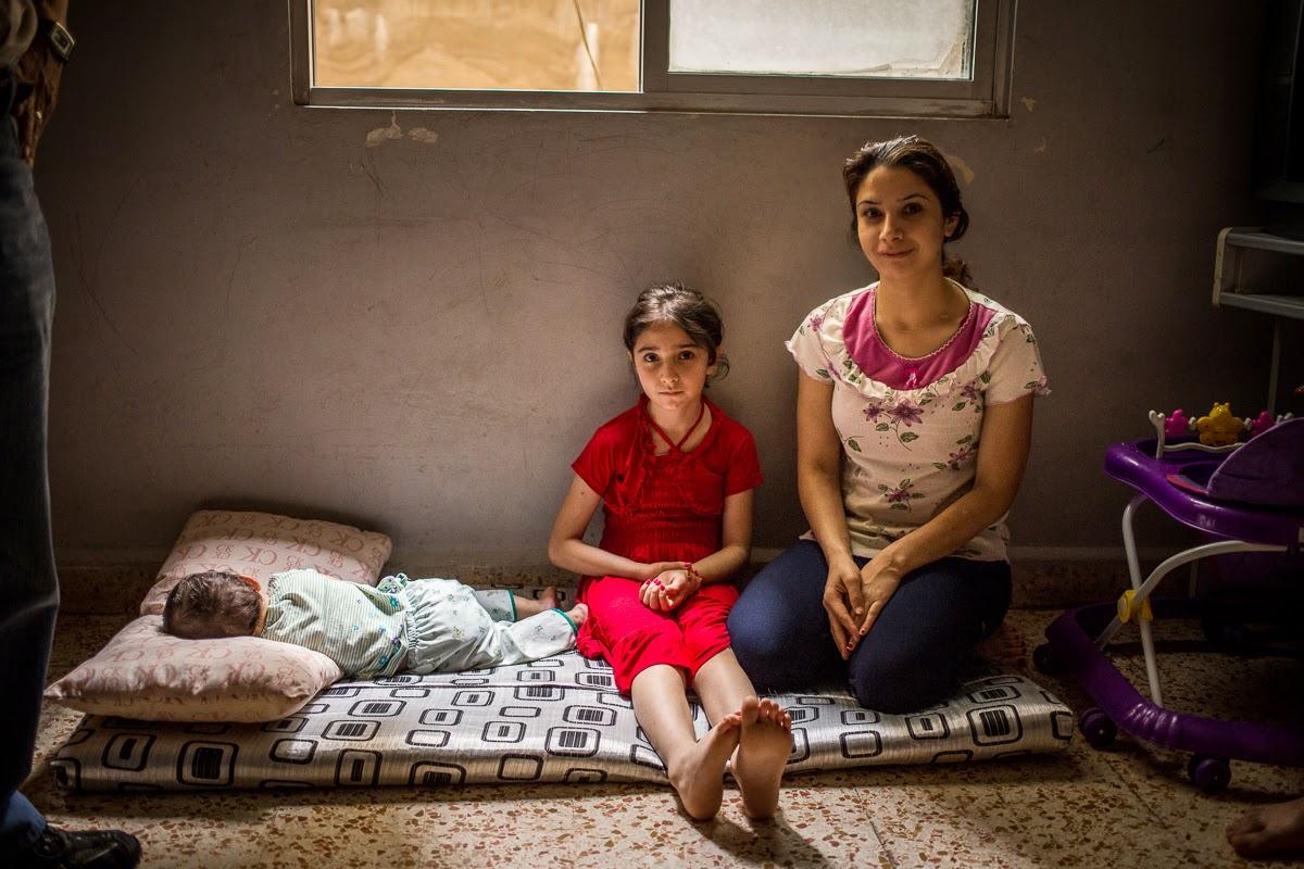 Lebanon_Syria_refugees-13.jpg
