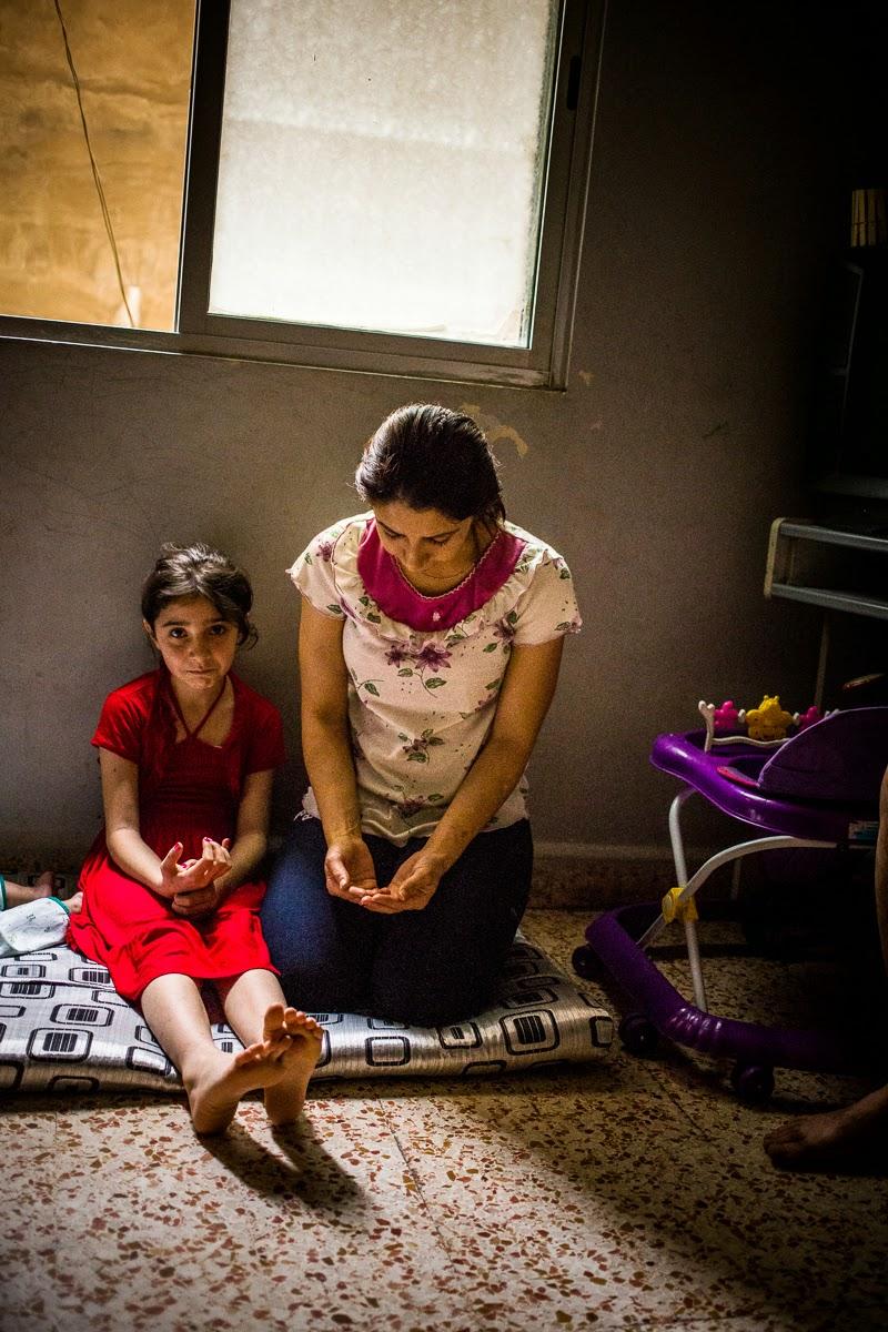 Lebanon_Syria_refugees-15.jpg