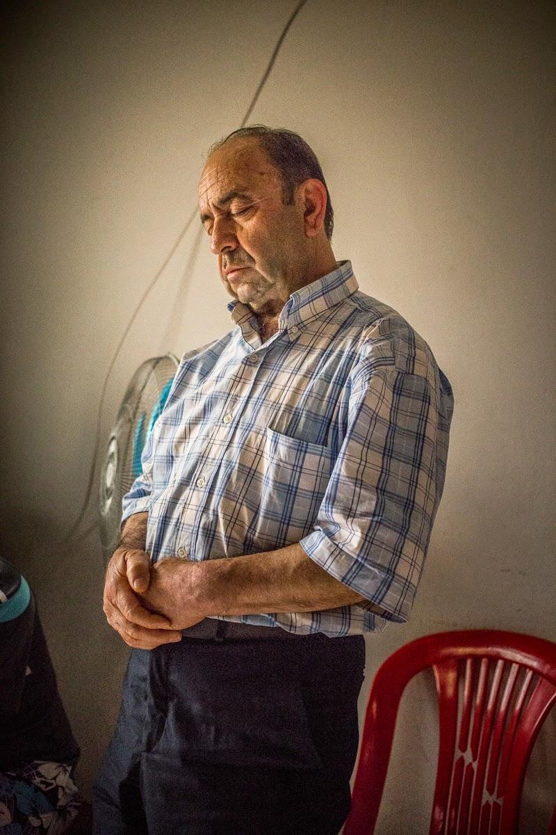 Lebanon_Syria_refugees-16.jpg