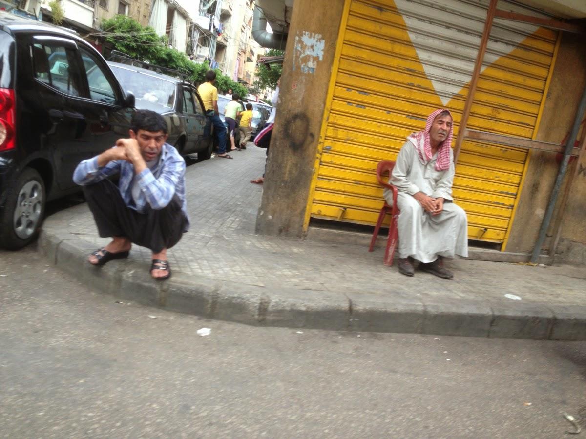 Lebanon_Syria_refugees-23.jpg