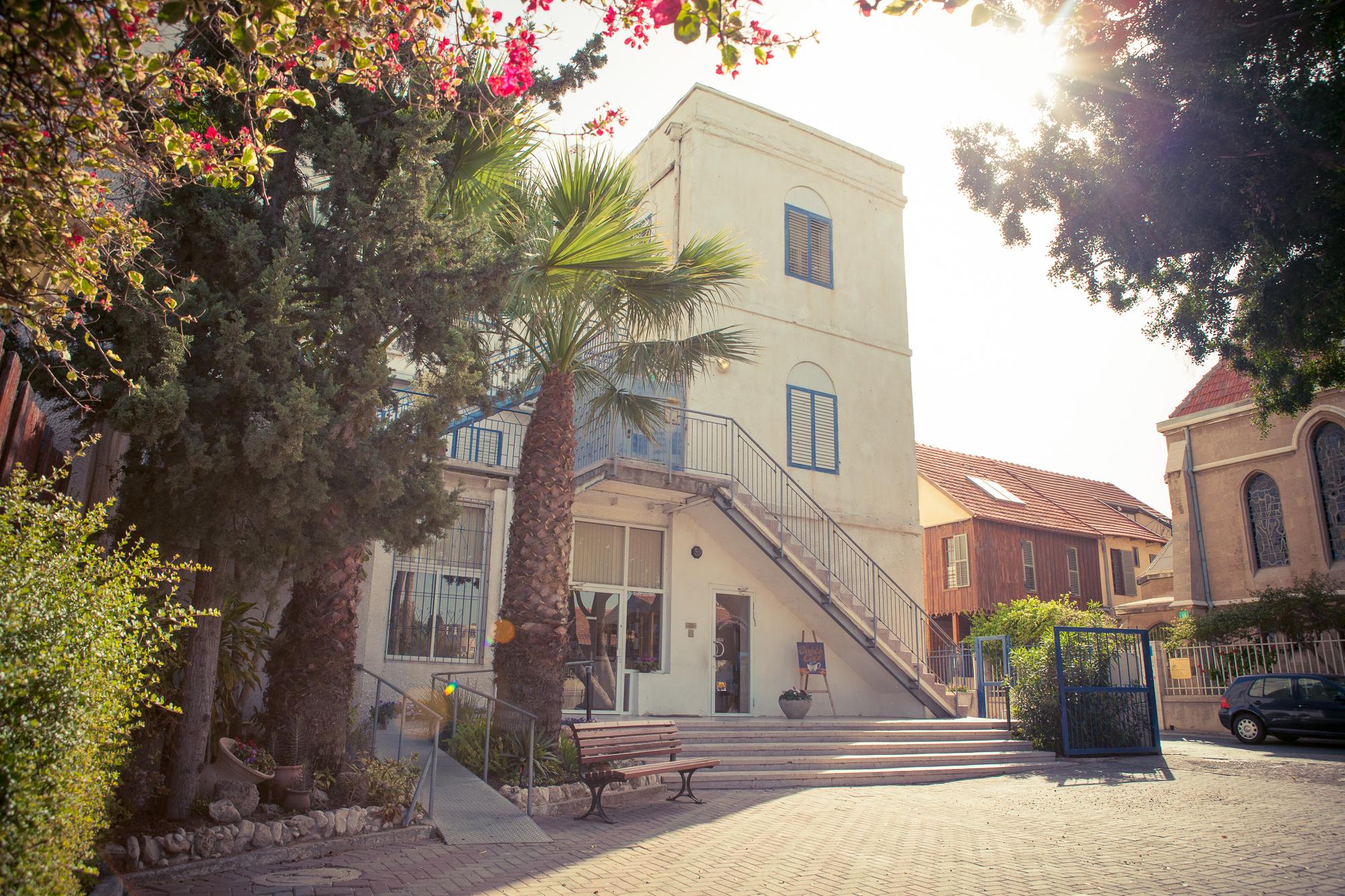 Tel-Aviv_Joffa-45.jpg