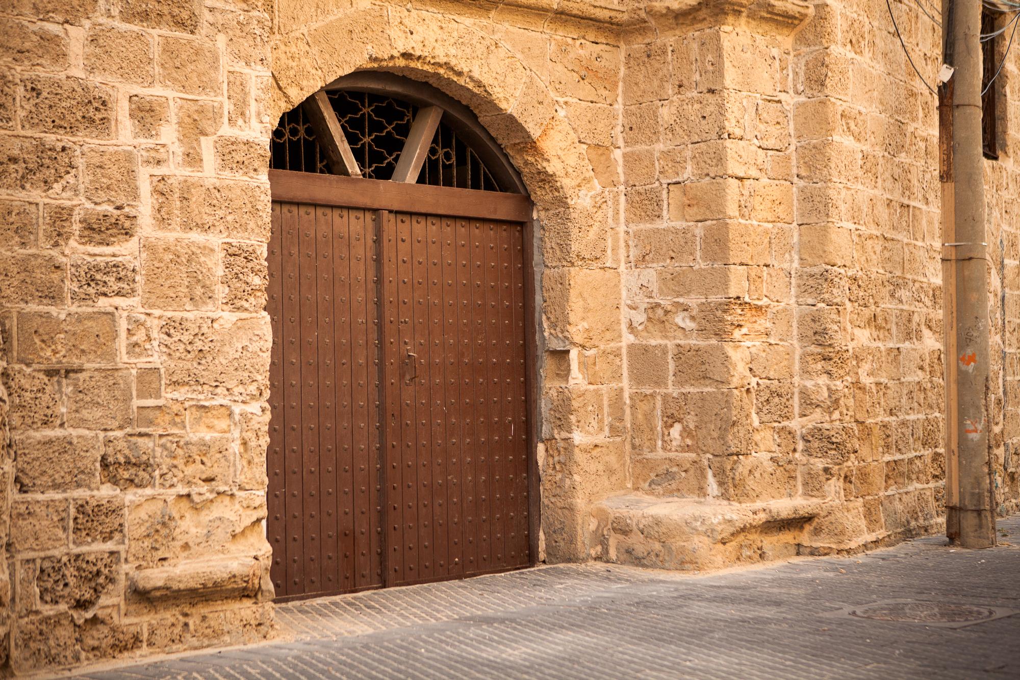 Tel-Aviv_Joffa-68.jpg