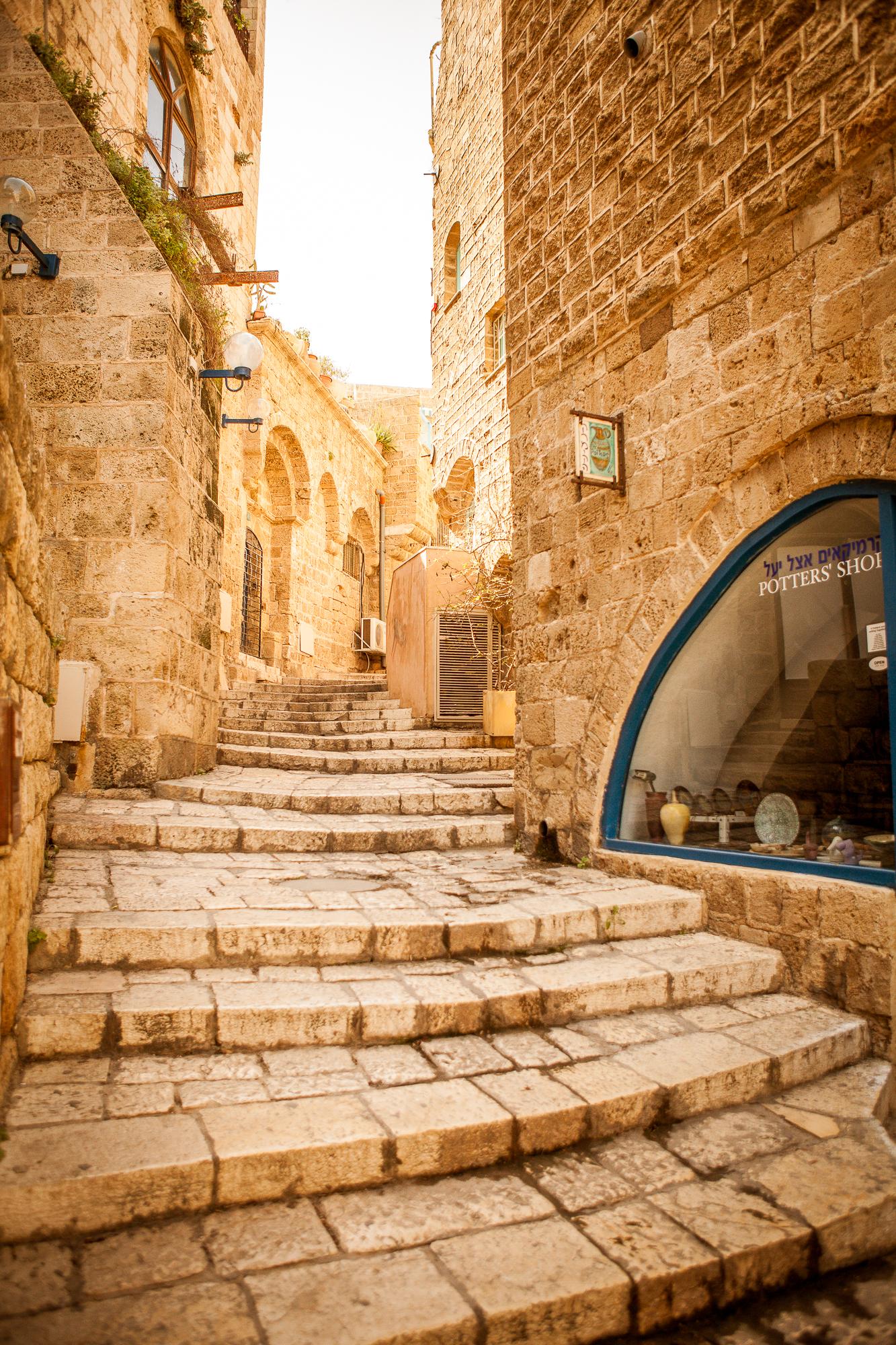 Tel-Aviv_Joffa-103.jpg