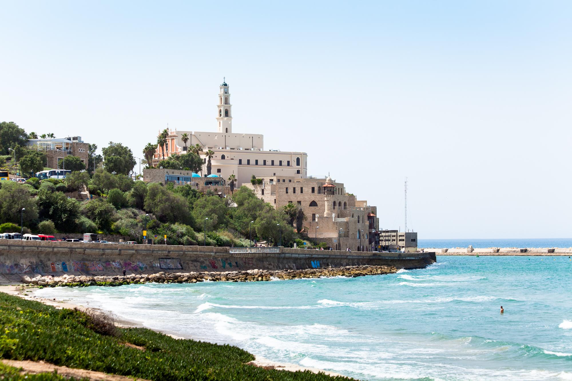 Tel-Aviv_Joffa-120.jpg