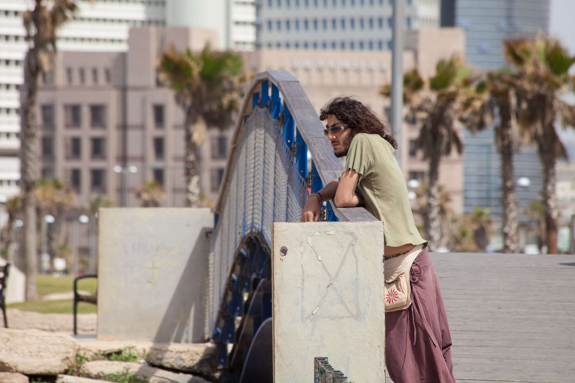 Tel-Aviv_Joffa-130.jpg