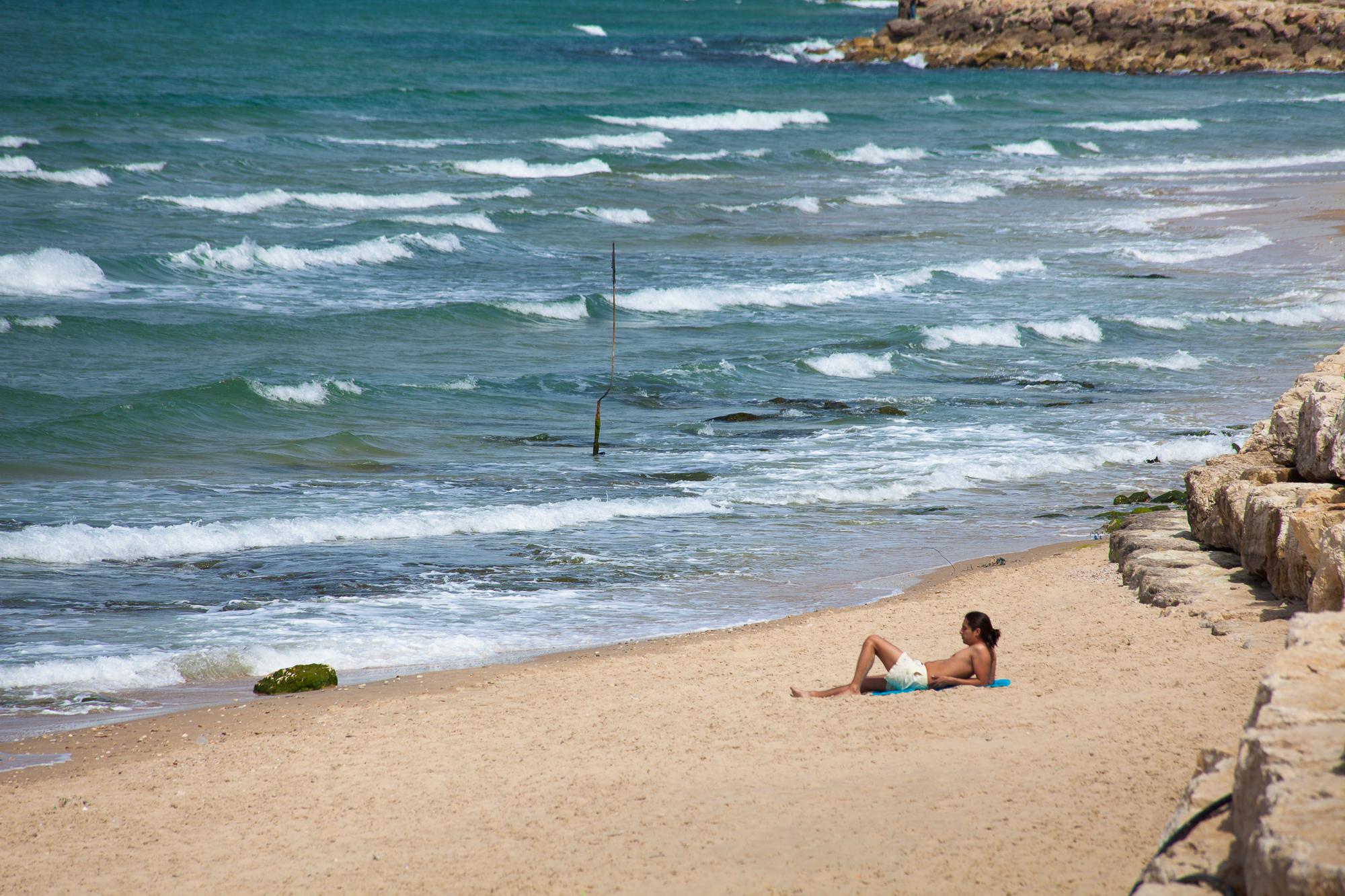 Tel-Aviv_Joffa-127.jpg