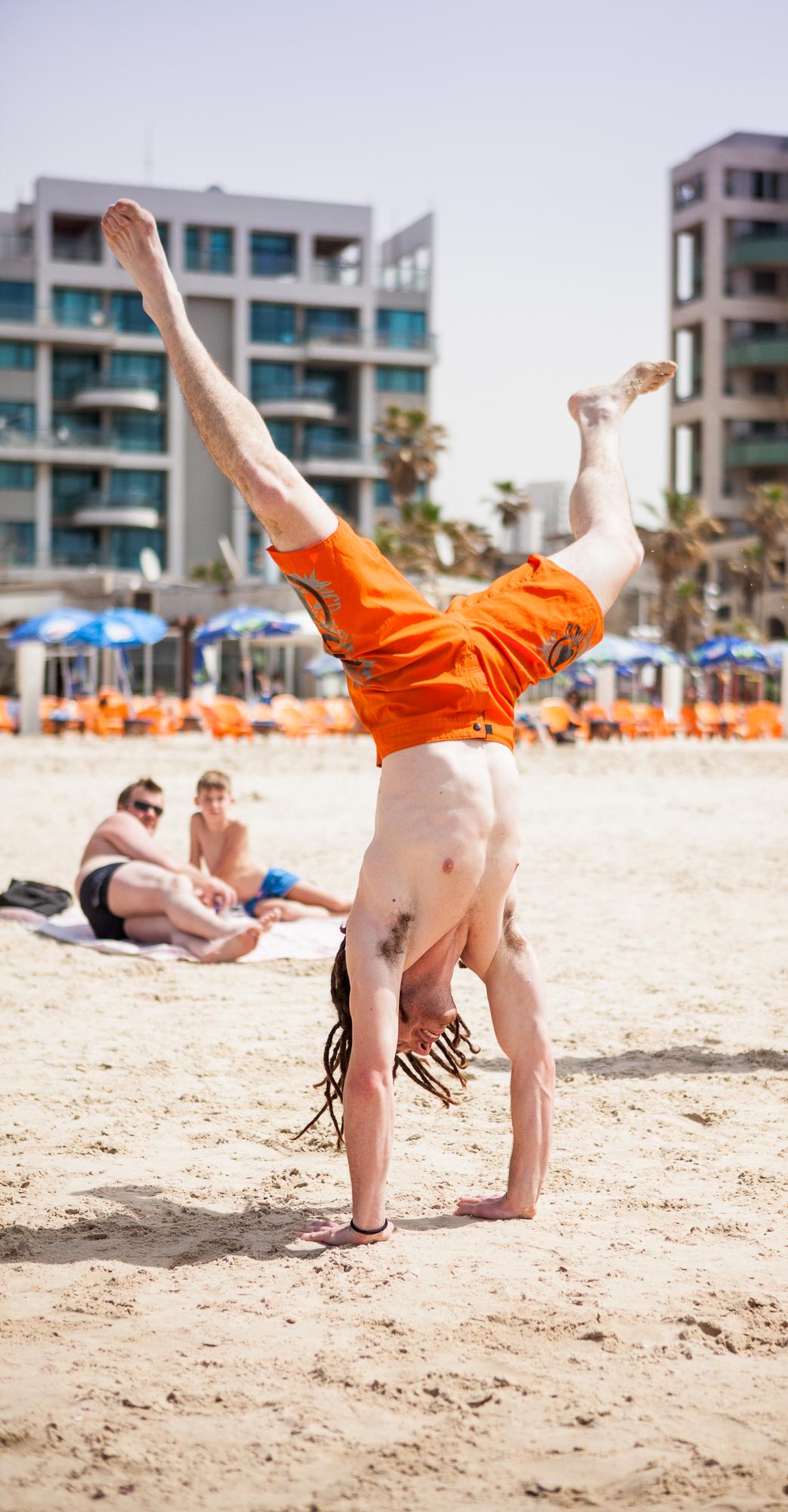 Tel-Aviv_Joffa-157.jpg