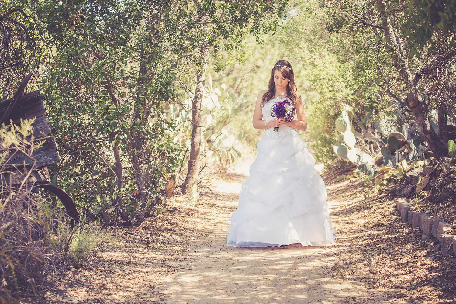 Getting Married? - John Doukas Photography is your premier wedding photographer in Orange County, Los Angeles and all of Southern California. With a focus on candid lifestyle and a photo journalistic approach to your wedding day