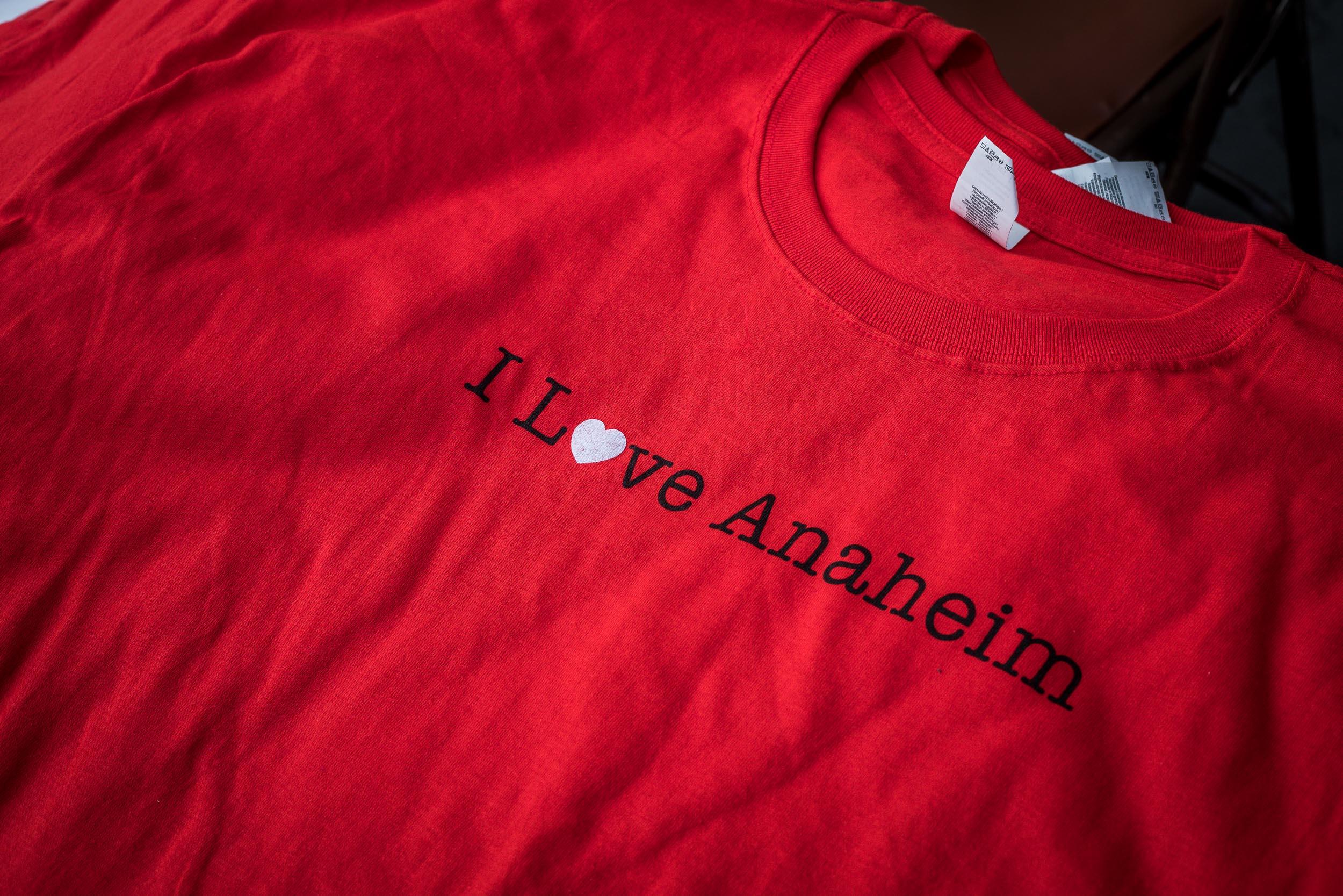 LoveAnaheim20.jpg