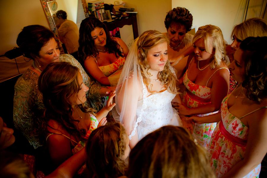 prayerblessing_wedding.jpg
