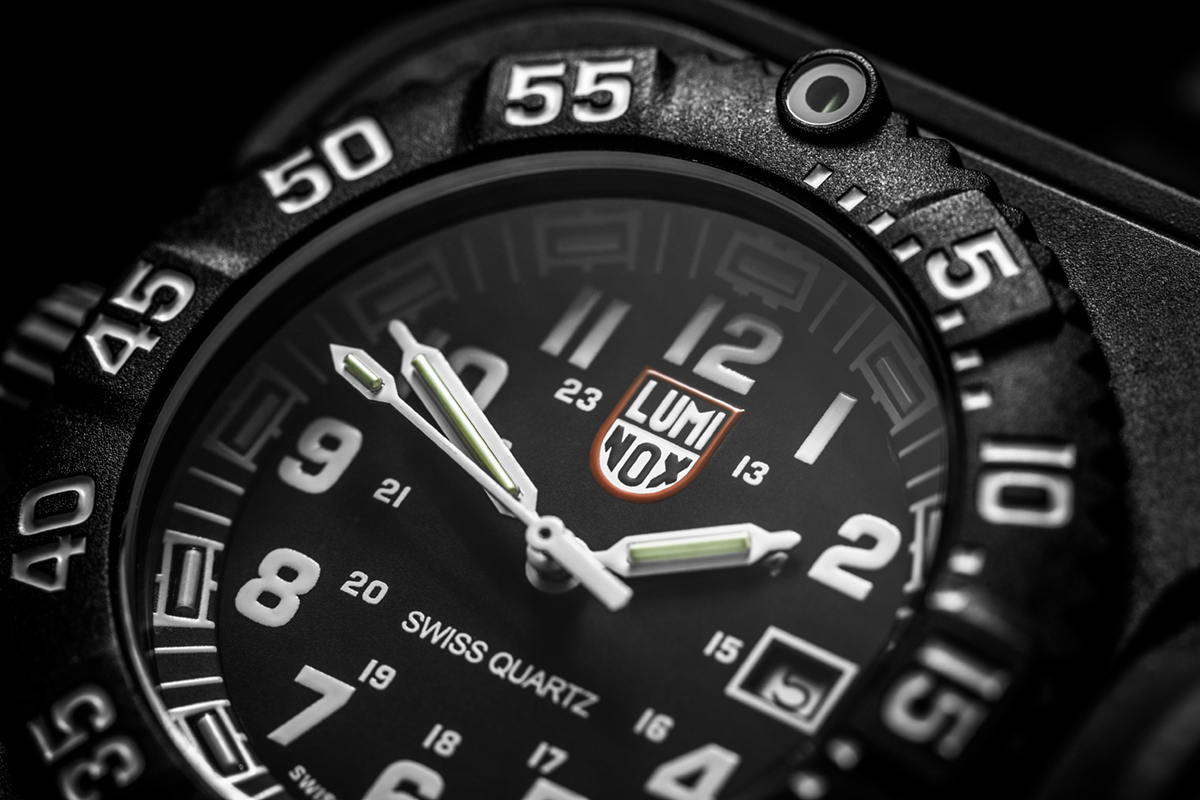 2211-Luminox_face.jpg