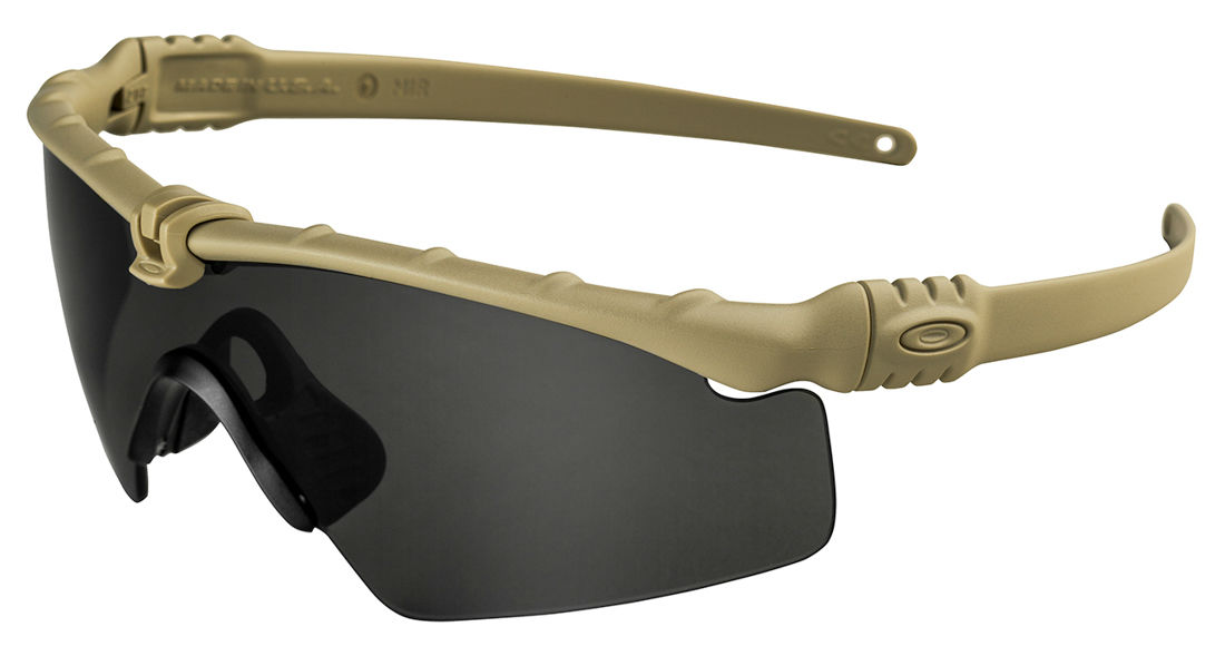 Oakley-Tactical001-.jpg
