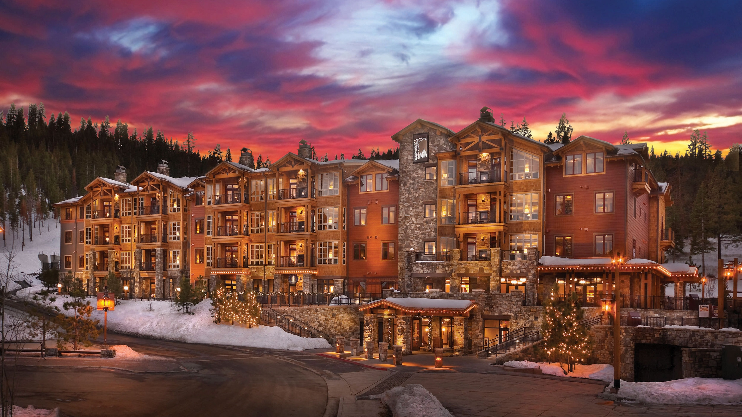 Northstar Lodge.jpg