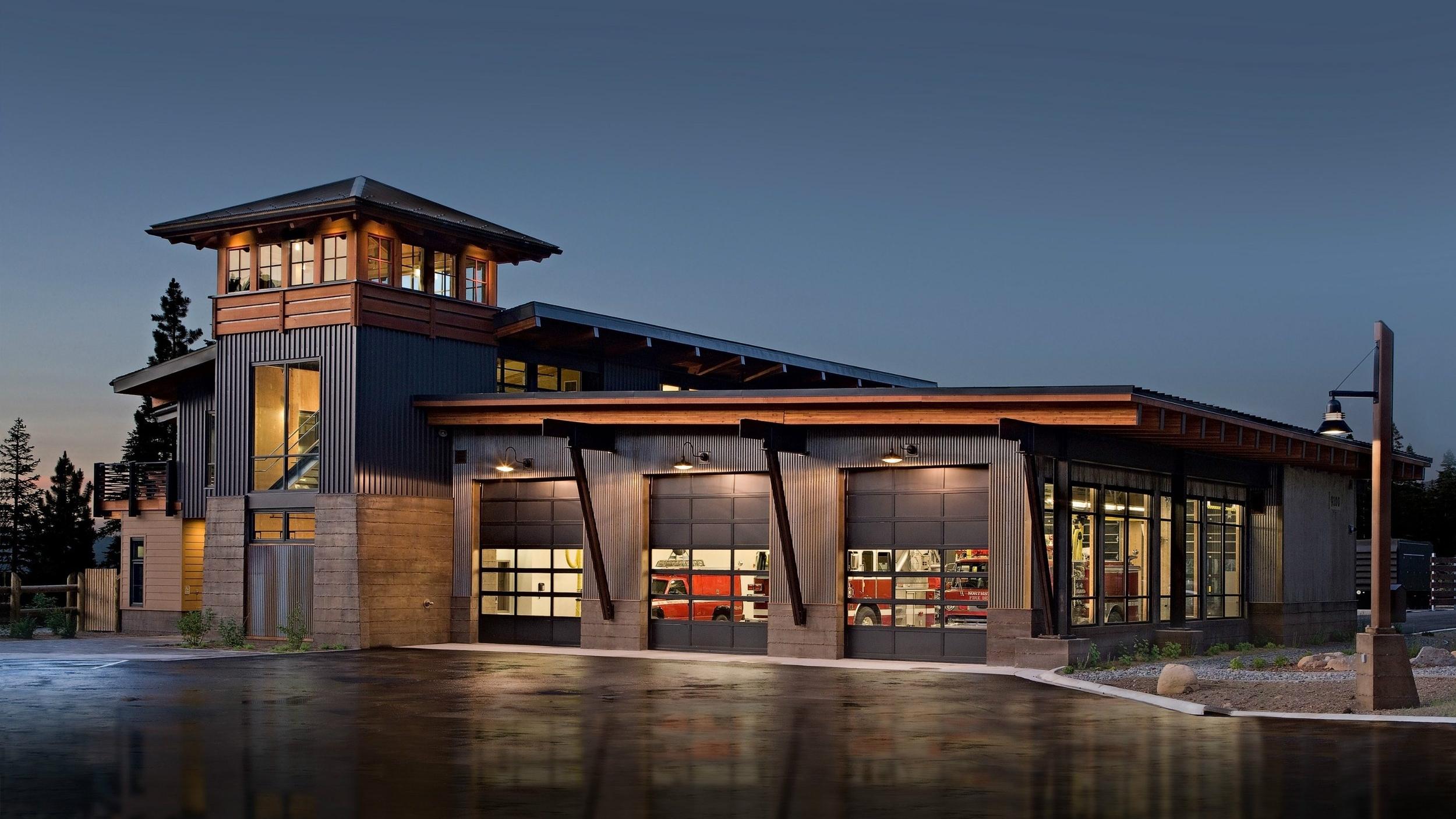 Highlands Fire Station.jpg