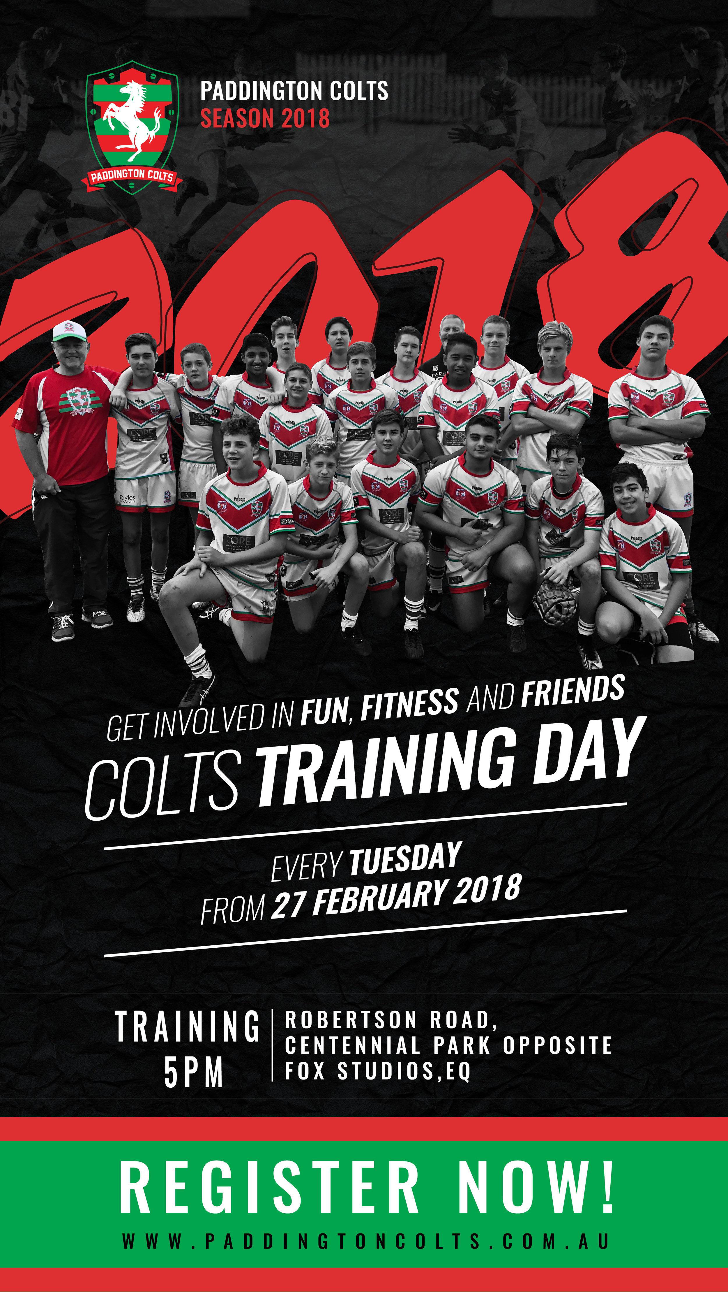Training Day-MODS.jpg