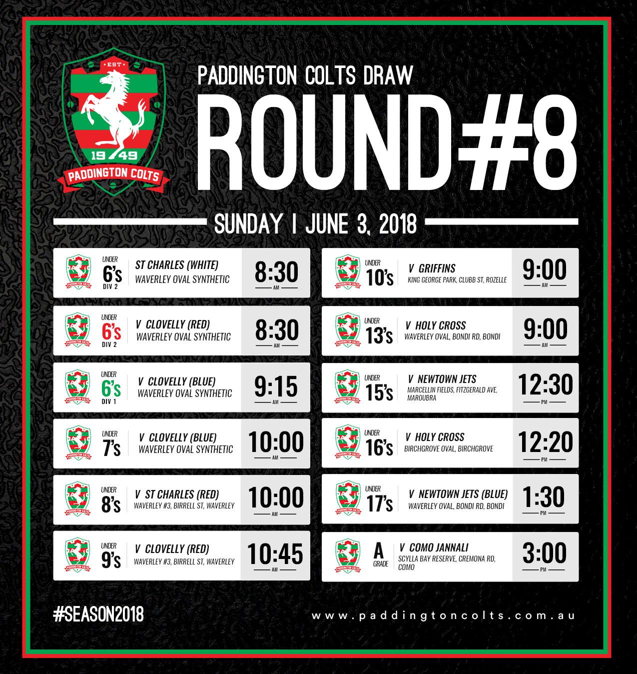 Round-8---June-3,-2018.jpg