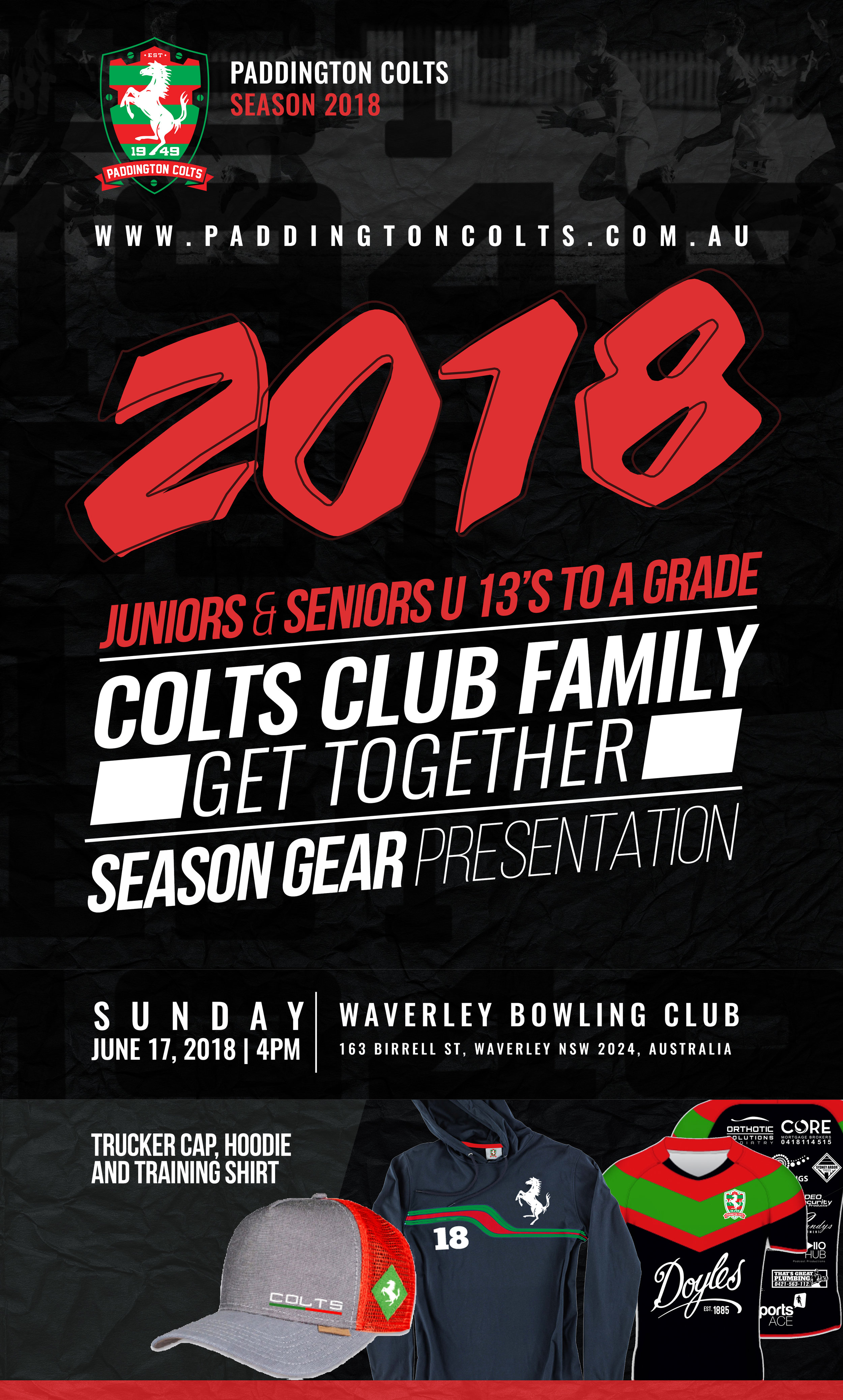Colts Club Family Get TogetherSeniors.jpg