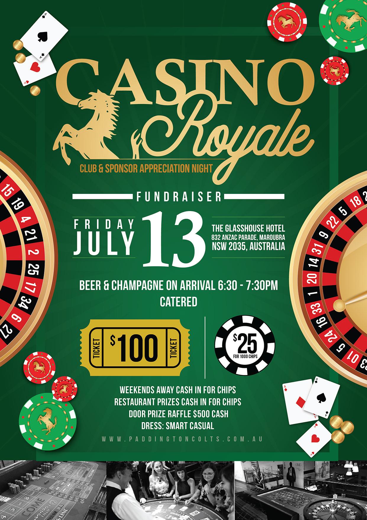 Paddington-Colts-Casino-Royale.jpg