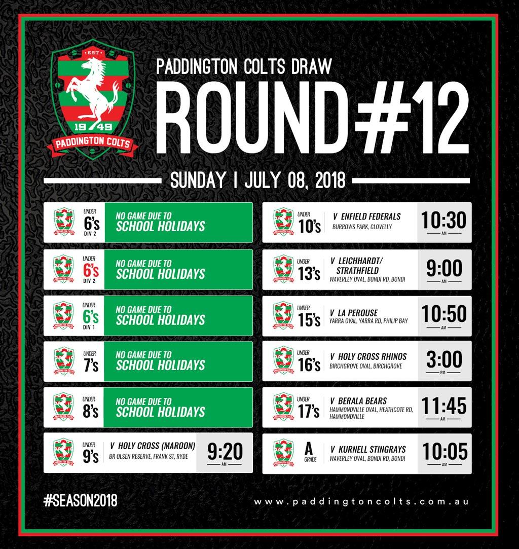 Round-12---July-08,-2018.jpg