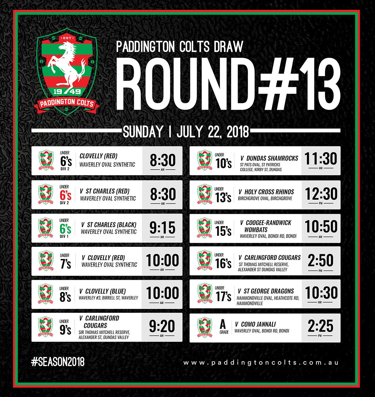 Round-13---July-22,-2018.jpg