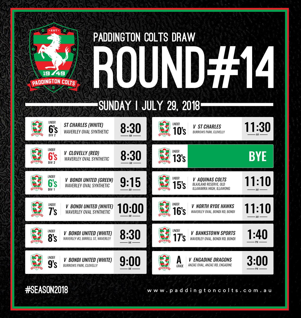 Round-14---July-29,-2018.jpg