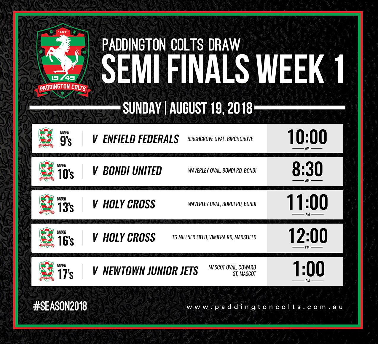 Paddington-Colts-Semi-finals-week-1---August-19,-2018.jpg