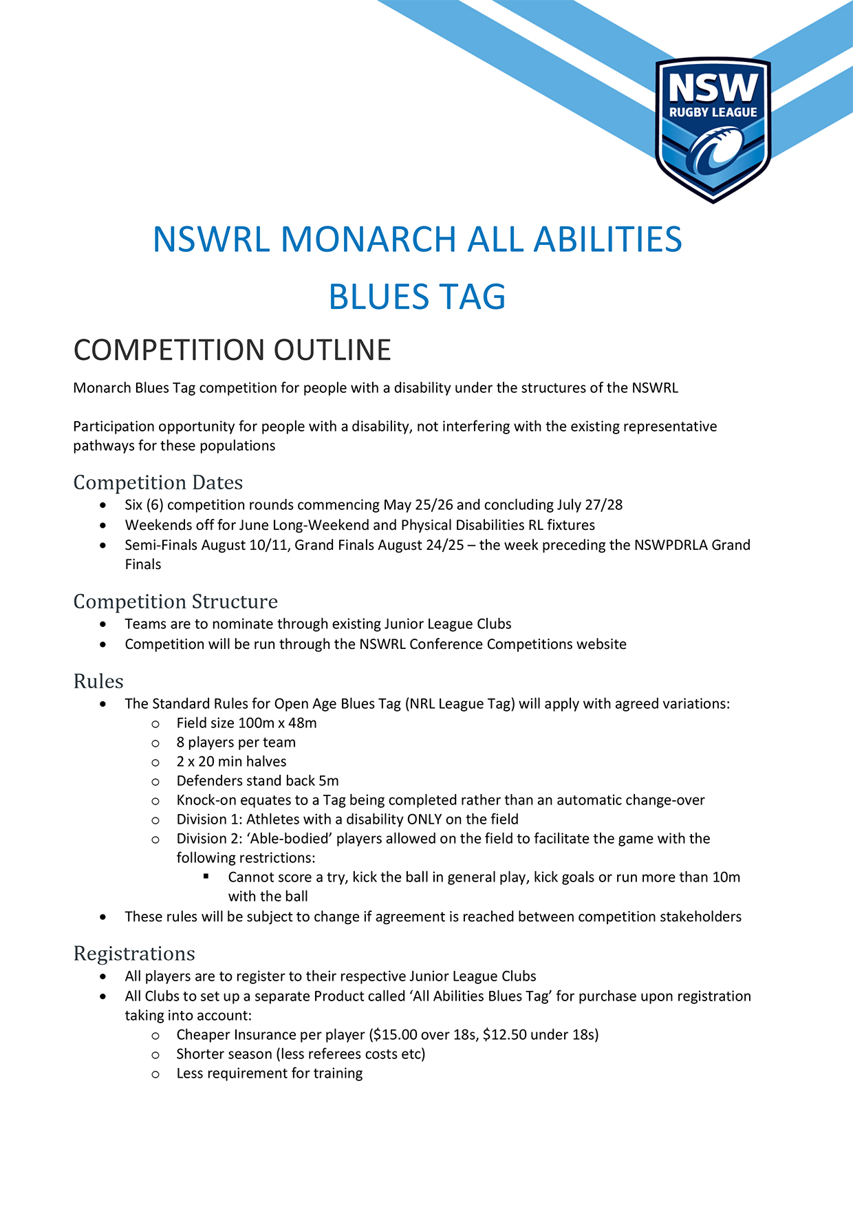 NSWRL All Abilities Blues Tag Competition Outline v1.0.jpg