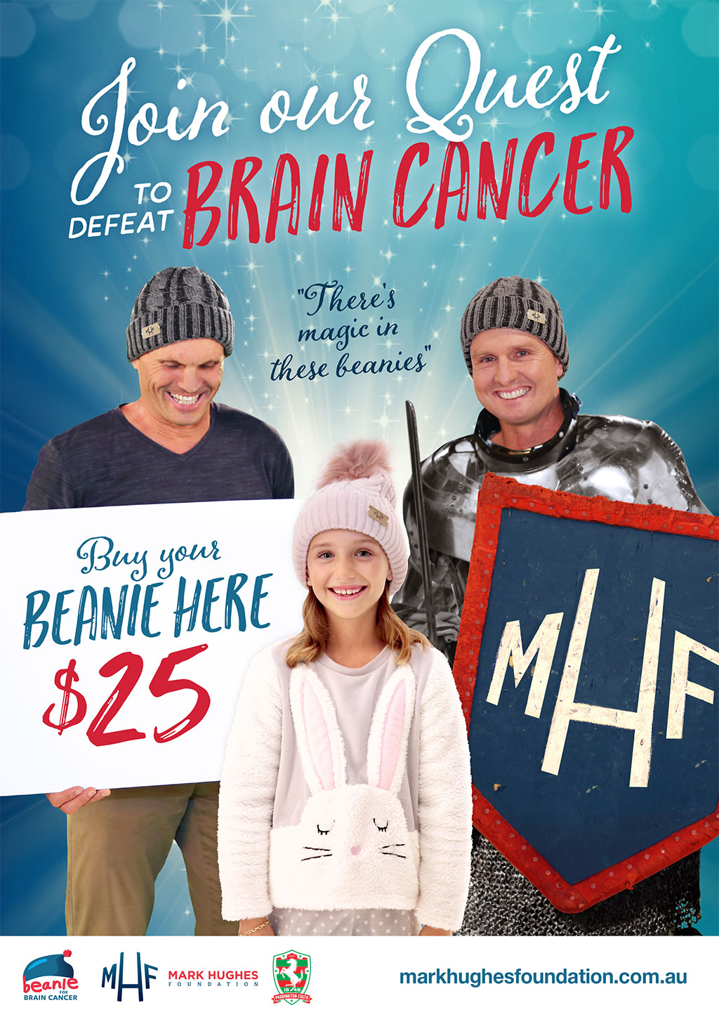 MHF-Buy-a-Beanie-Poster-2019.jpg