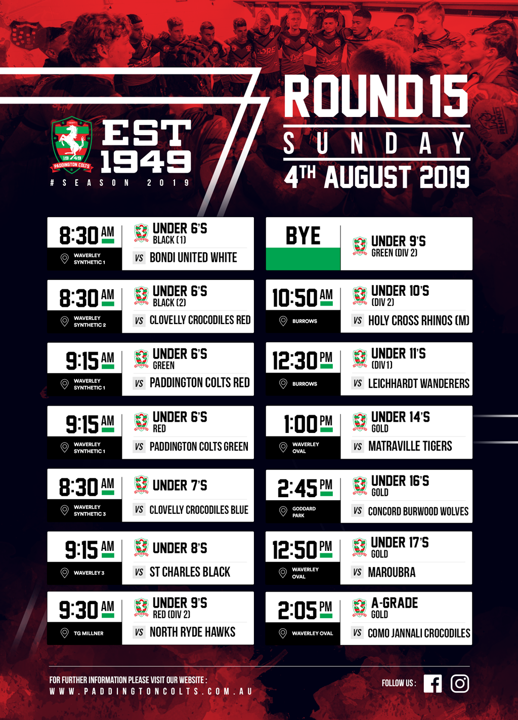 Paddington-Colts-Season-2019-Round-15-August-04-Website.png