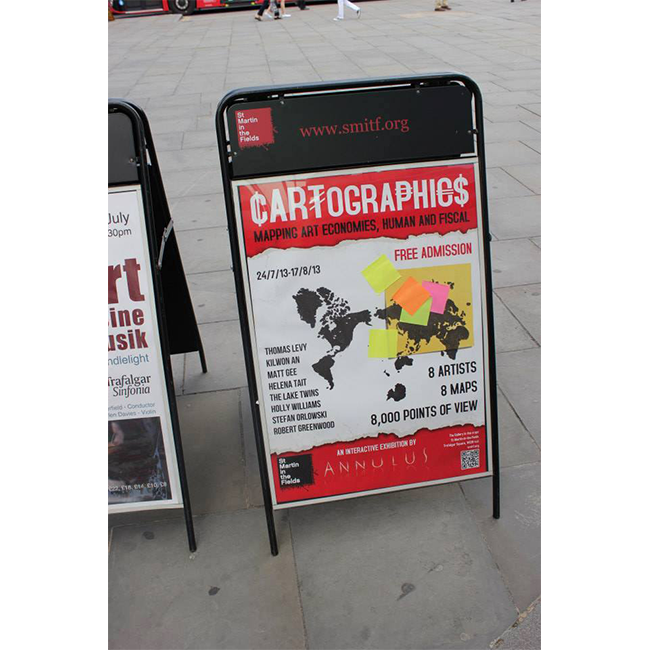 2013+cARTographies+exhibition.png